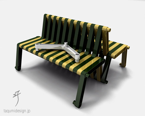 Chair Design, Minimalist Chair, Modern Chair, Chair Furniture, Contemporary  Chair. Modular Chair Design